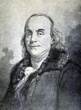 analysis of the whistle by benjamin franklin essay