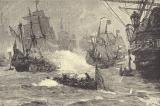 Battle of Cape Passaro