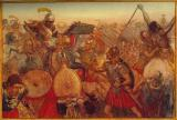 Battle of Cannae