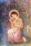 Saint Mungo