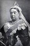 Victoria of Great Britain