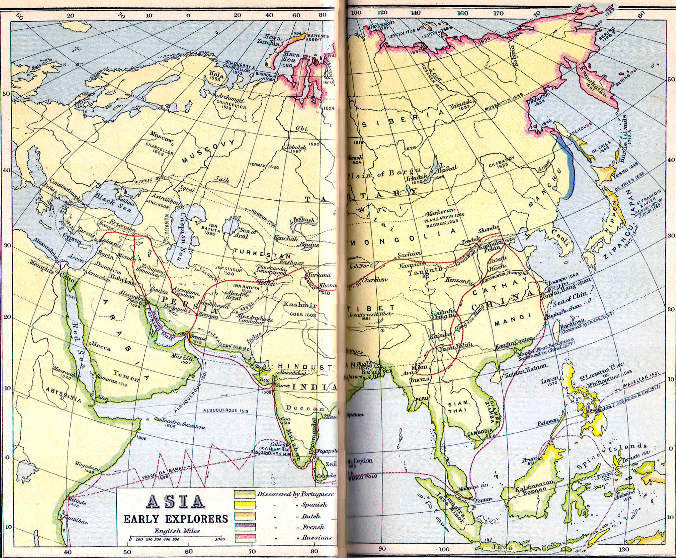 http://www.heritage-history.com/maps/lhasia/asia015.jpg