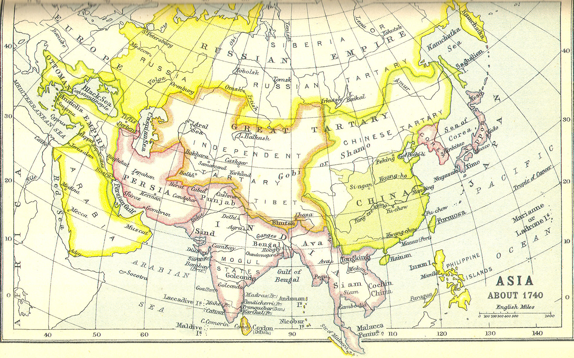 http://www.heritage-history.com/maps/lhasia/asia017.jpg