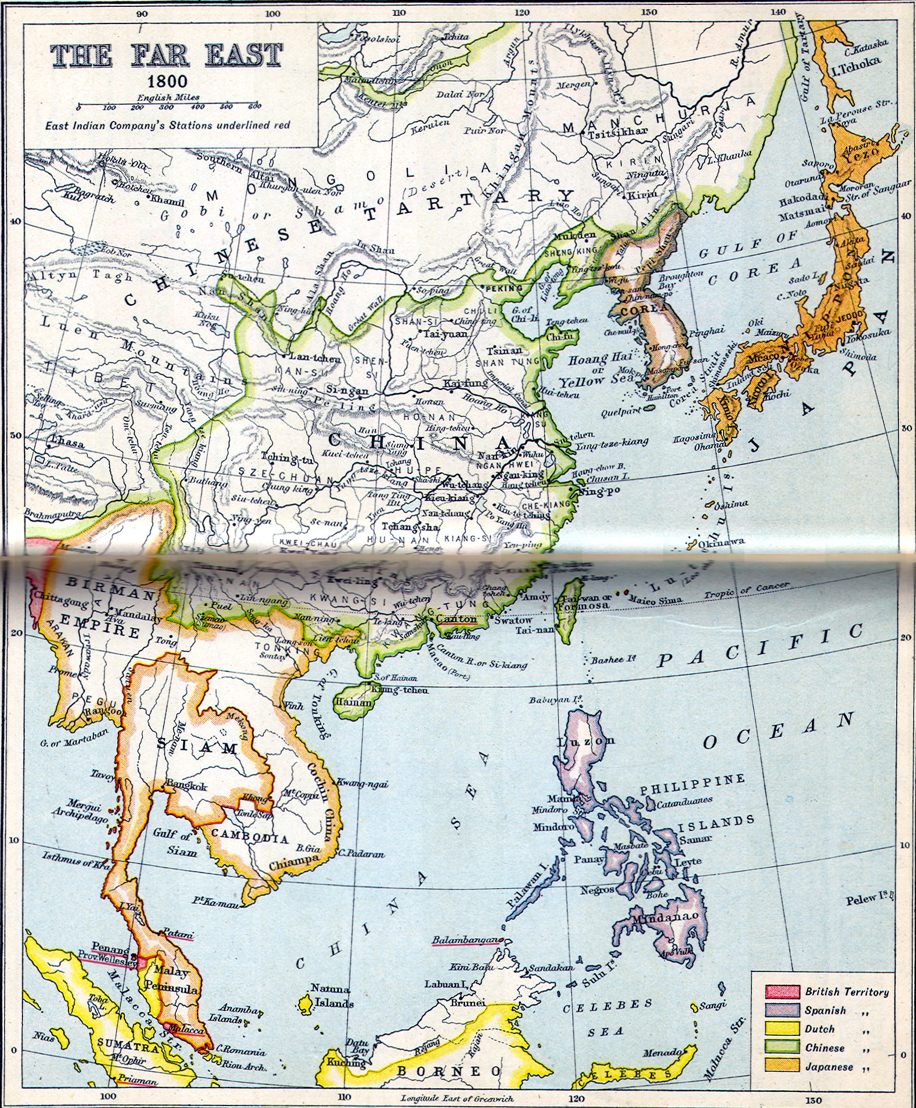 http://www.heritage-history.com/maps/lhasia/asia023.jpg