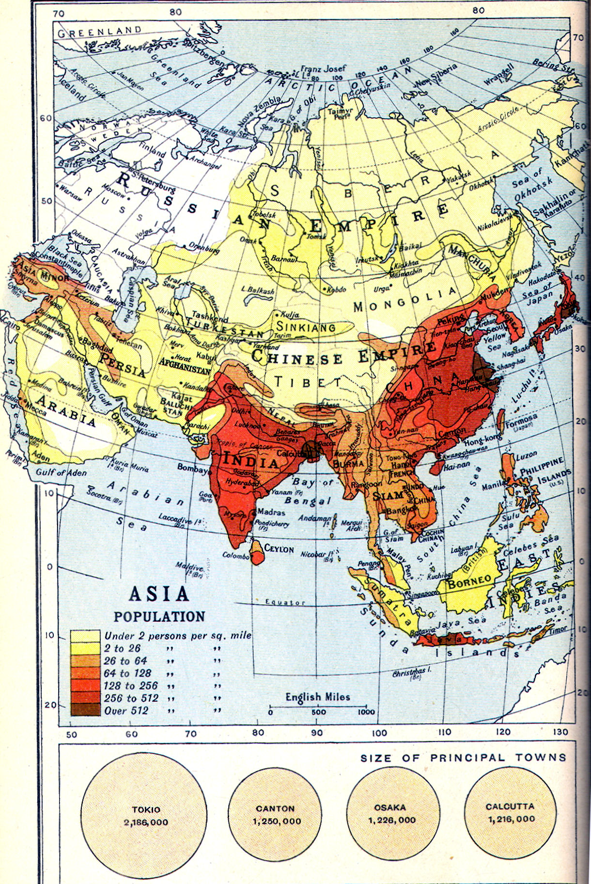 http://www.heritage-history.com/maps/lhasia/asia038.jpg