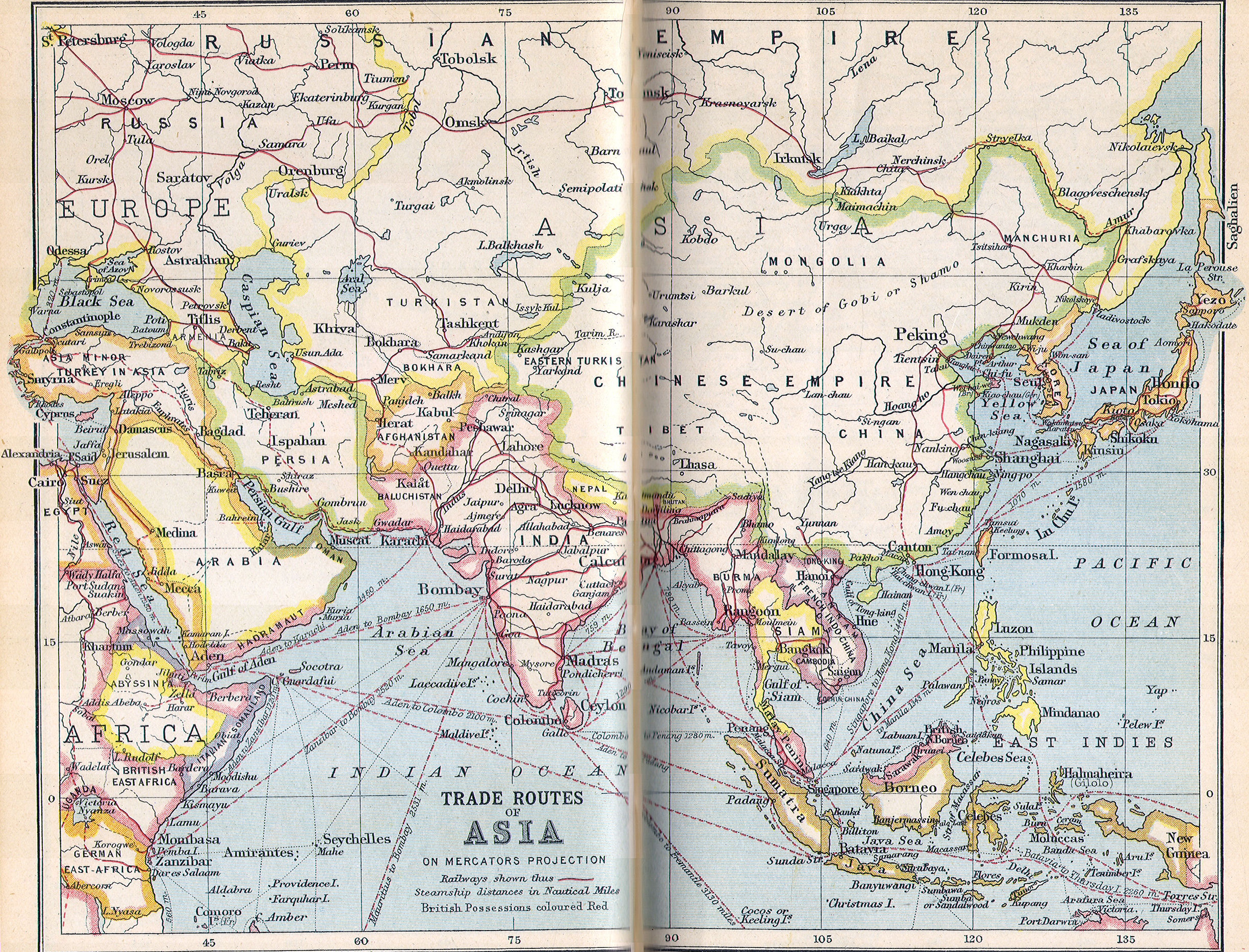 http://www.heritage-history.com/maps/lhasia/asia043.jpg
