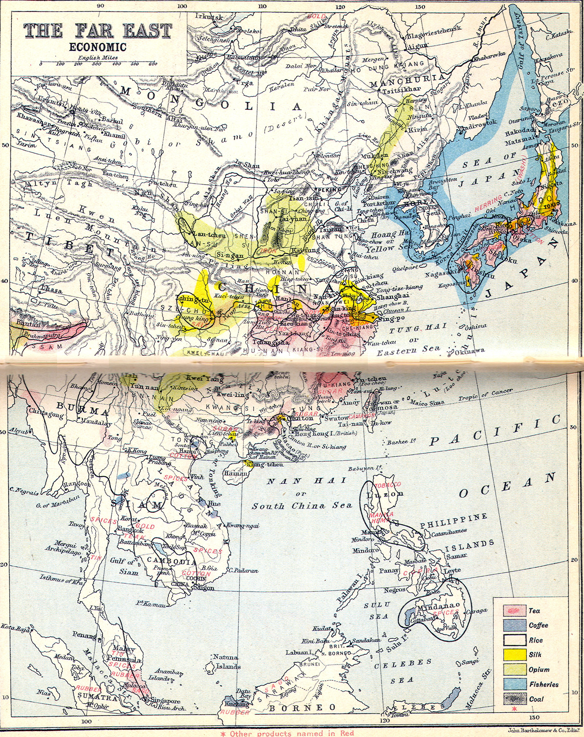 http://www.heritage-history.com/maps/lhasia/asia073.jpg