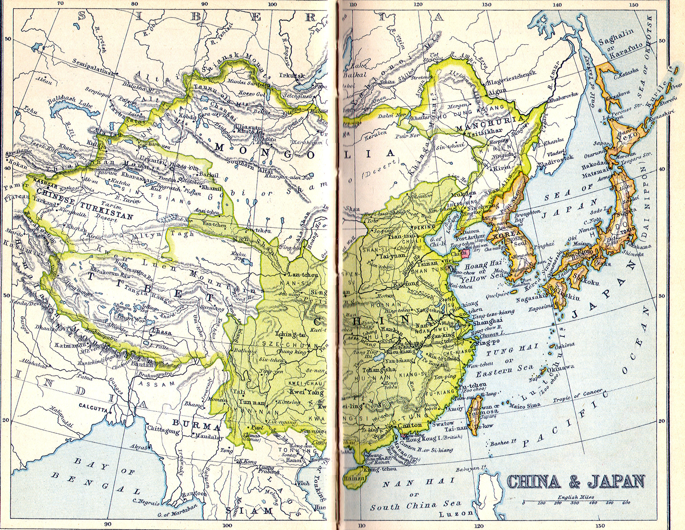 http://www.heritage-history.com/maps/lhasia/asia081.jpg