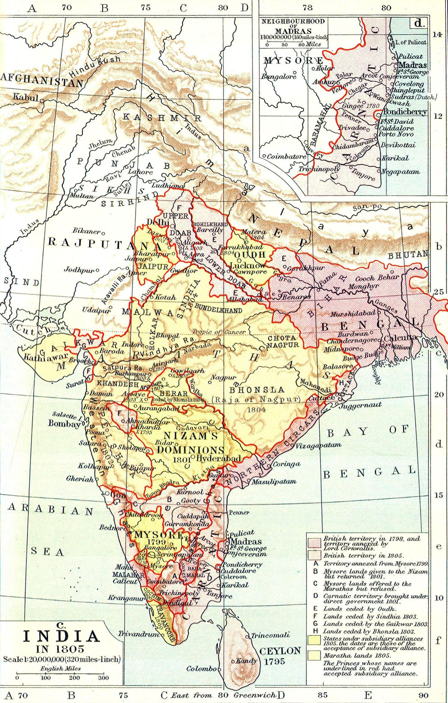 sepoy rebellion «sepoy rebellion» british and european civilian volunteers raised in the bengal presidency 21 princely states ajaigarh alwar bharathpur bhopal bijawar.
