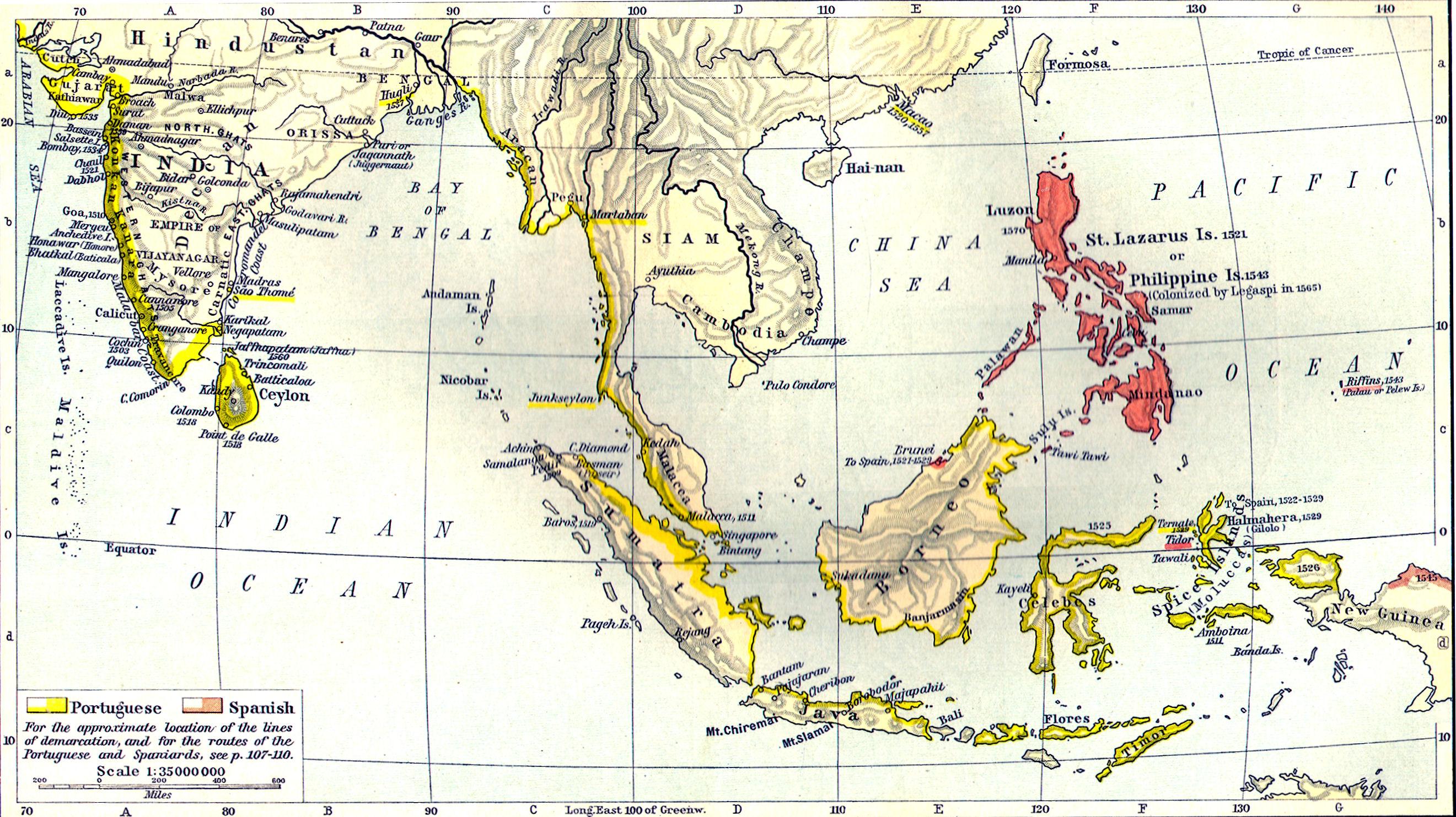 http://www.heritage-history.com/maps/shepherd/shep112.jpg