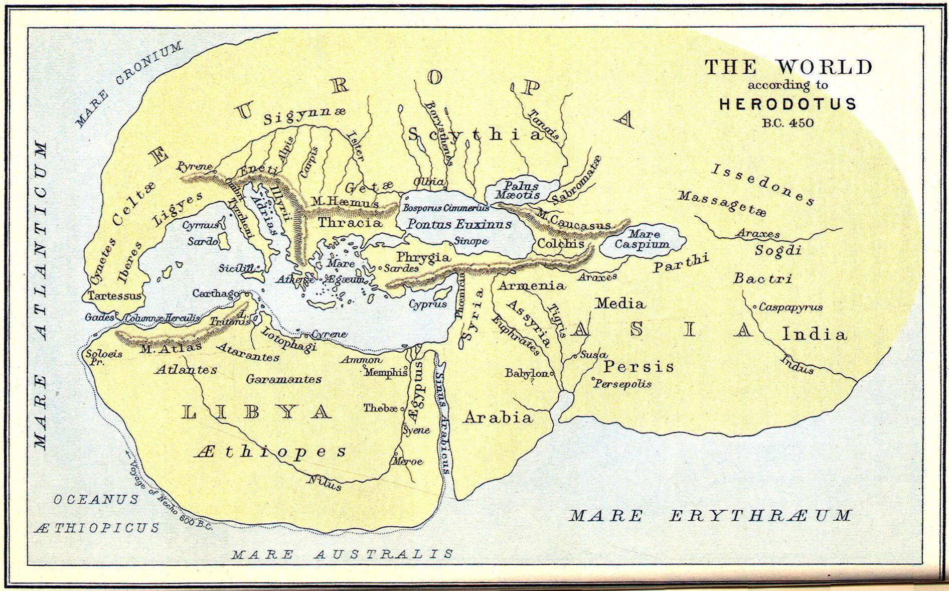 litteraturhistoria antiken kännetecken