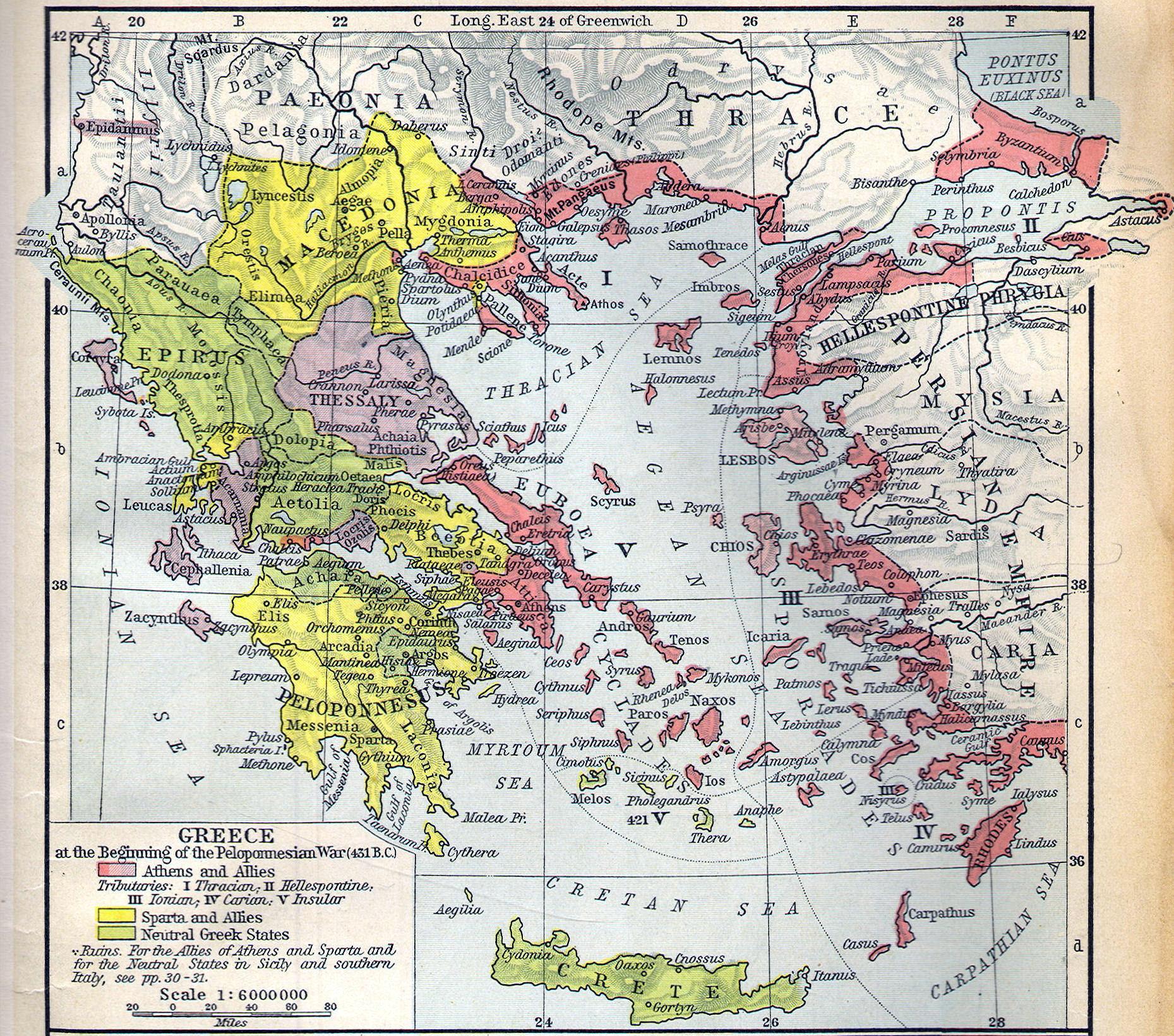 Antiken Litteraturhistoria Kännetecken