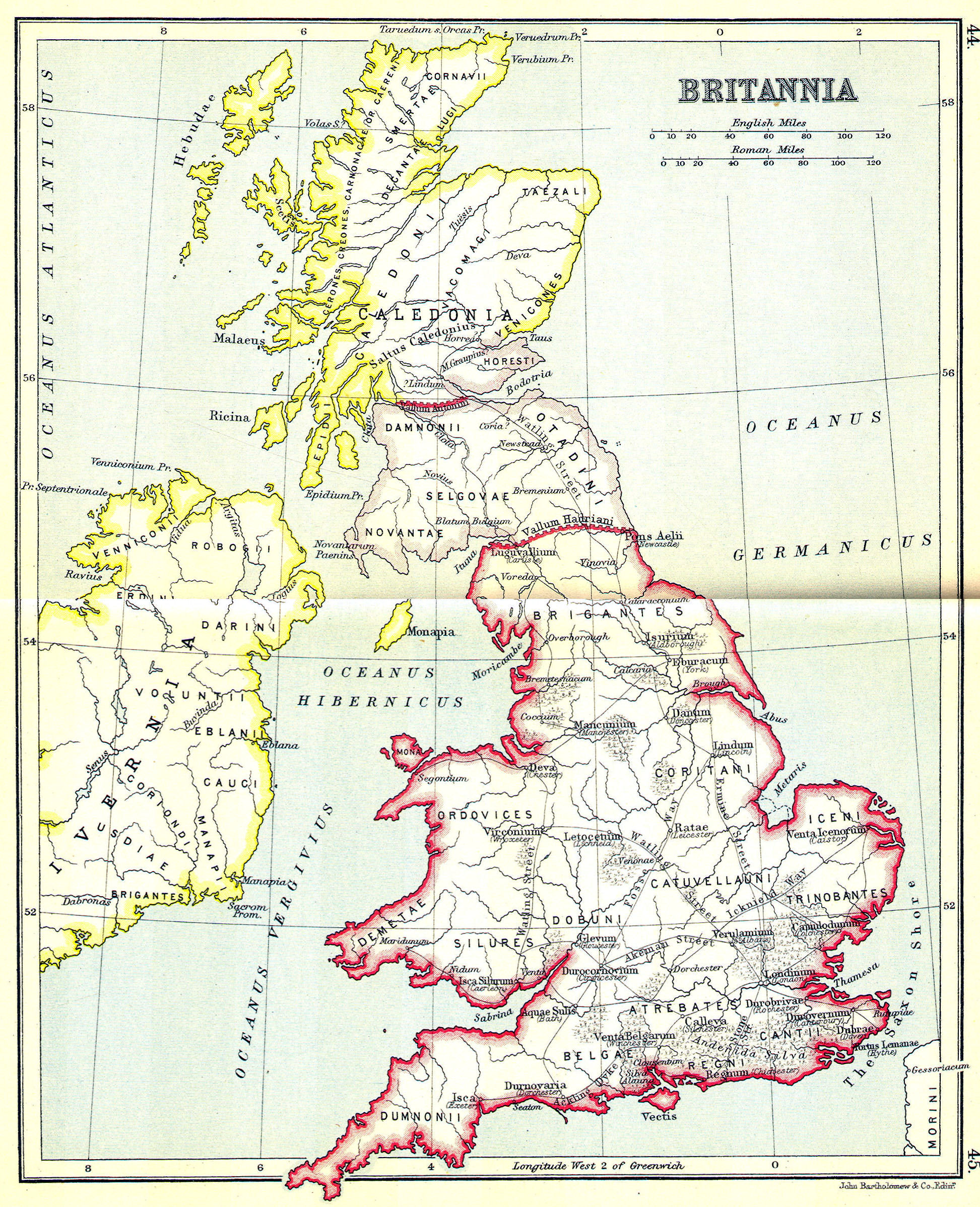 British Middle Ages Clical Curriculum — Heritage History — Revision on map of iceland, map of iberian peninsula, map of united kingdom, map of wales, map of britain, map of europe, map of scotland, map of london, map of czech republic, map of france, map of haiti, map of germany, map of england, map of norway, map of british columbia, map of middle east, map of china, map of carpathian mountains, map of north carolina, map of south america,