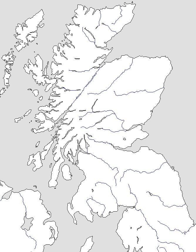 british middle ages classical curriculum  u2014 heritage